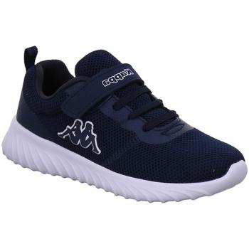 Sko Herre Lave sneakers Kappa Ces K Flåde