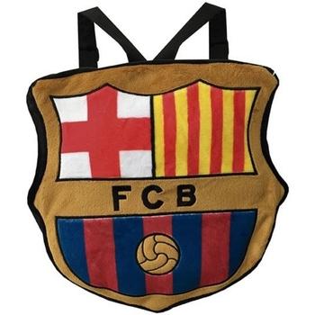 Tasker Børn Rygsække  Fc Barcelona MC-110-BC Negro