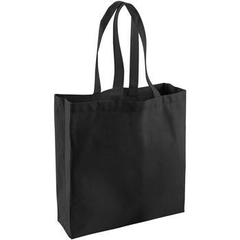Tasker Dame Shopping Westford Mill WM623 Black