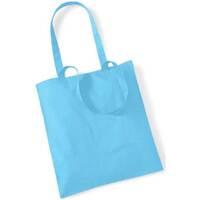 Tasker Shopping Westford Mill W101 Surf Blue