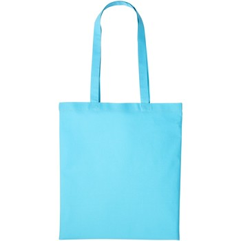 Tasker Shopping Nutshell RL100 Turquoise