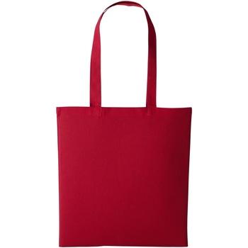 Tasker Shopping Nutshell RL100 Red