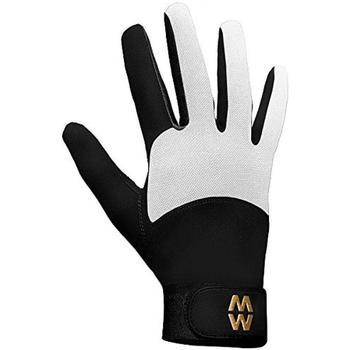 Accessories Handsker Macwet  Black/White