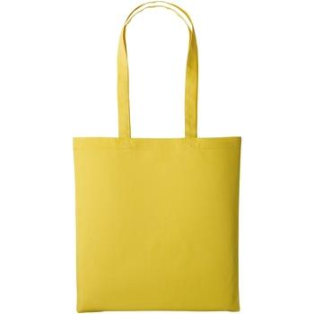 Tasker Shopping Nutshell RL100 Lemon