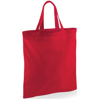 Tasker Shopping Westford Mill  Classic Red