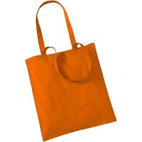Tasker Shopping Westford Mill W101 Orange