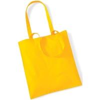 Tasker Shopping Westford Mill W101 Sunflower