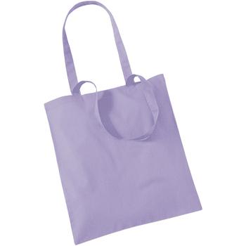 Tasker Shopping Westford Mill W101 Lavender