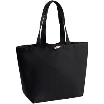 Tasker Dame Shopping Westford Mill W850 Black