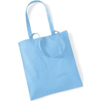 Tasker Shopping Westford Mill W101 Sky Blue