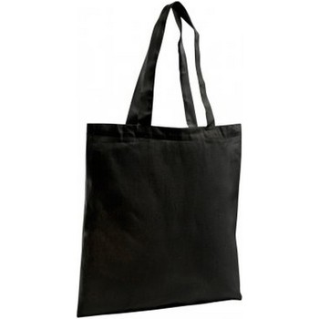 Tasker Shopping Sols 76900 Black