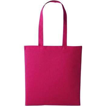 Tasker Shopping Nutshell  Hot Pink