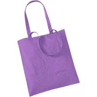 Tasker Shopping Westford Mill W101 Violet