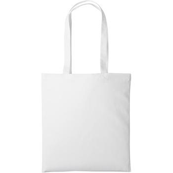 Tasker Shopping Nutshell RL100 White