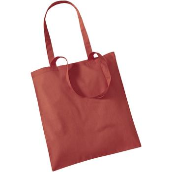 Tasker Shopping Westford Mill W101 Orange Rust