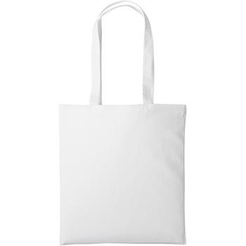 Tasker Shopping Nutshell  White