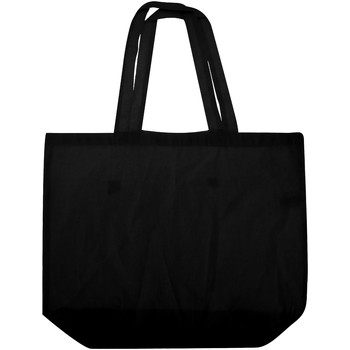 Tasker Dame Shopping Westford Mill W125 Black