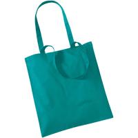 Tasker Shopping Westford Mill W101 Emerald