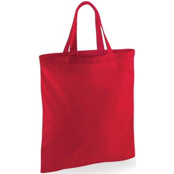 Tasker Shopping Westford Mill W101S Classic Red