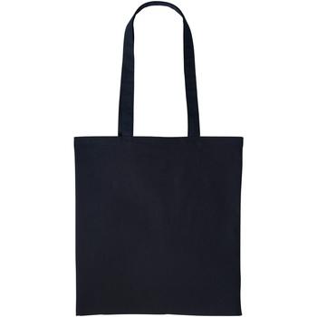 Tasker Shopping Nutshell RL100 Black