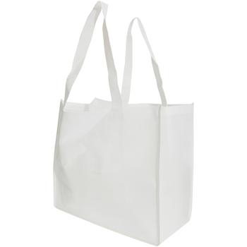 Tasker Shopping Shugon SH4120 White