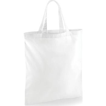 Tasker Shopping Westford Mill W101S White