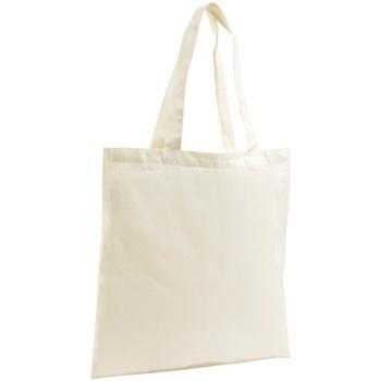 Tasker Shopping Sols 76900 Natural