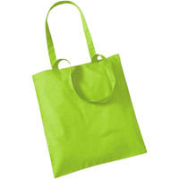 Tasker Shopping Westford Mill W101 Lime