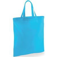Tasker Shopping Westford Mill W101S Surf Blue