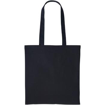 Tasker Shopping Nutshell  Black