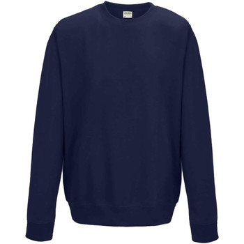 textil Herre Sweatshirts Awdis JH030 New French Navy