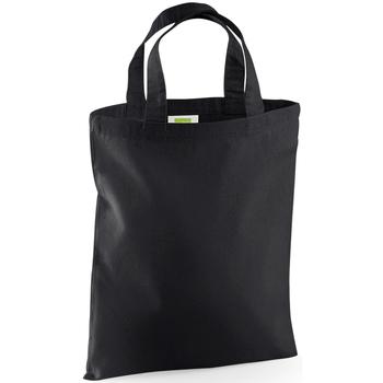 Tasker Shopping Westford Mill W104 Black