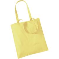 Tasker Shopping Westford Mill W101 Yellow