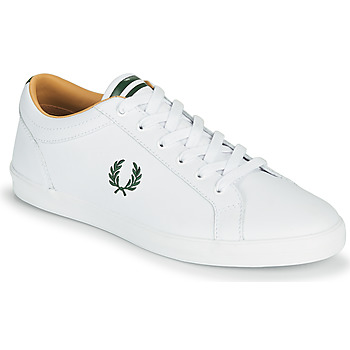 Sneakers Fred Perry  BASELINE