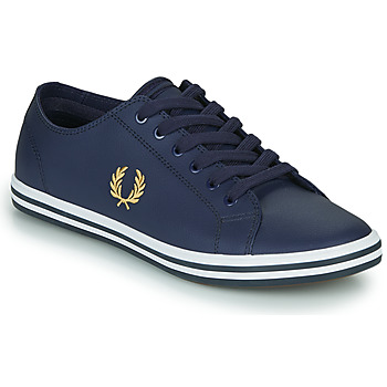 Sneakers Fred Perry  KINGSTON