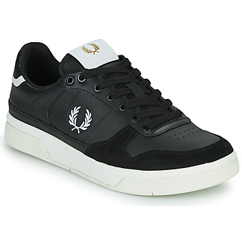 Sneakers Fred Perry  B300
