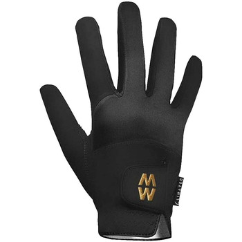 Accessories Handsker Macwet  Black