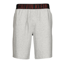 textil Herre Shorts Calvin Klein Jeans SLEEP SHORT Grå