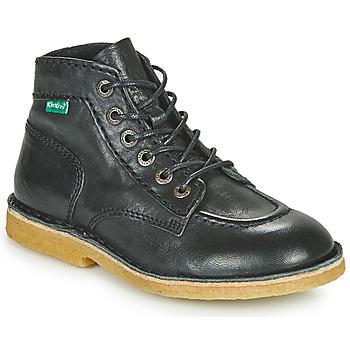 Støvler til børn Kickers  KICK LEGEND