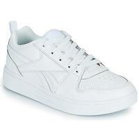 Sko Børn Lave sneakers Reebok Classic REEBOK ROYAL PRIME 2.0 Hvid