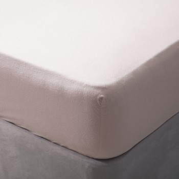 Indretning Stræklagen Belledorm Single BM303 Powder Pink