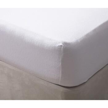 Indretning Stræklagen Belledorm Bunk Bed White