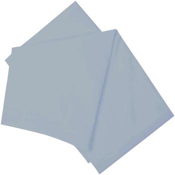 Indretning Stræklagen Belledorm Double BM303 Blue