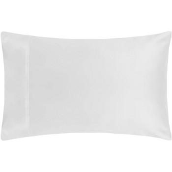 Indretning Pudebetræk, puder Belledorm Taille unique White