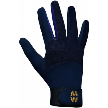 Accessories Handsker Macwet  Navy