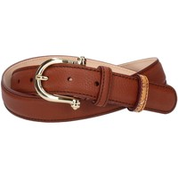 Accessories Dame Bælter Alviero Martini LA4918587 Brown