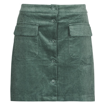 textil Dame Nederdele Betty London NOTONE Grøn