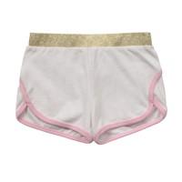 textil Pige Shorts Billieblush / Billybandit U14432-Z41 Flerfarvet