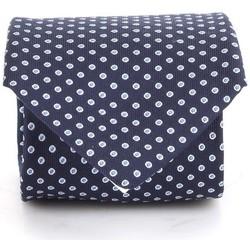 textil Herre Slips og accessories Cesare Attolini A20CR27 Multicolor