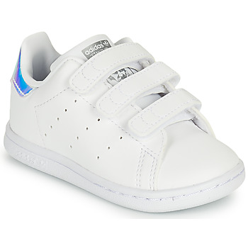 Sneakers adidas  STAN SMITH CF I SUSTAINABLE